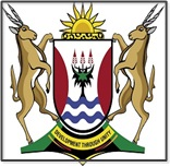 Eastern_Cape_Coat of Arms