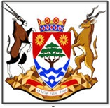 Northern Cape Coat of Arms